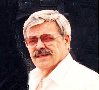 Obituary of Daniel Burns | Wakelee Memorial Funeral Home